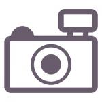 Туалетная бумага     2-сл 4 рул/уп МЯГКИЙ ЗНАК PRO-M БЕЛАЯ   ''СЦБК''   1/24